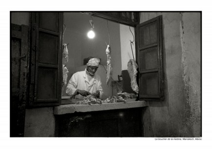 35boucher marrakech.jpg